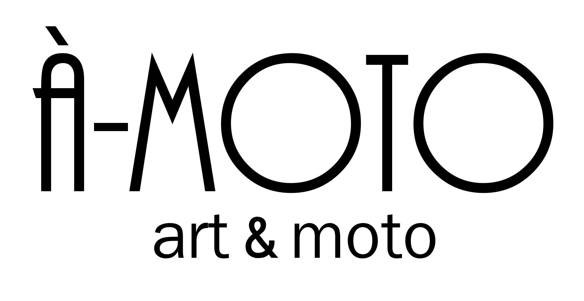 a-moto